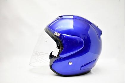 ARC Ritz Series Helmet Deep Blue