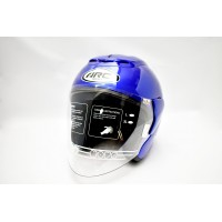 ARC Ritz Series Helmet Deep Blue