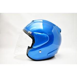 ARC Ritz Series Helmet Blue