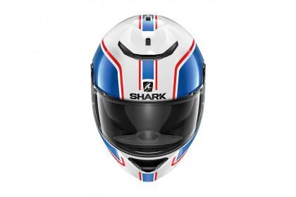 SHARK Spartan 1.2 Priona WBR