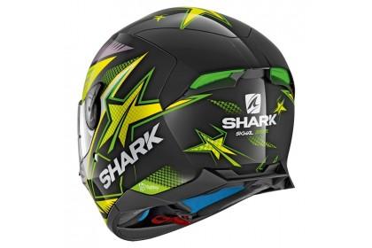 Shark Skwal 2 Draghal KGY