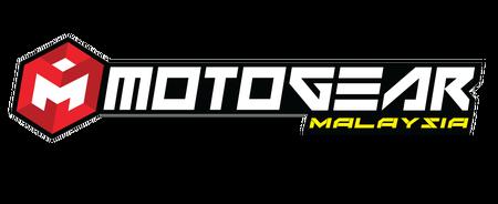 Motogear Malaysia